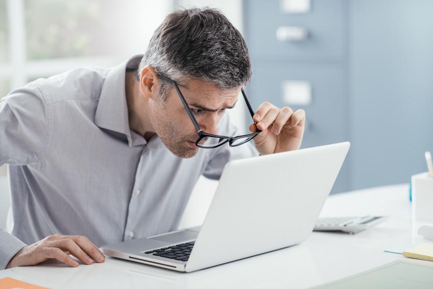 Die sechs größten Fehler beim Aufbau eines Managementsystems nach DIN ISO 45001