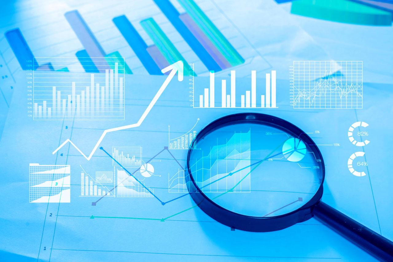 Expertenwissen: Update ISO 45003 / DIN ISO 45001