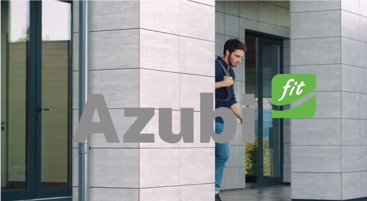 azubifit-trailer-poster (1)