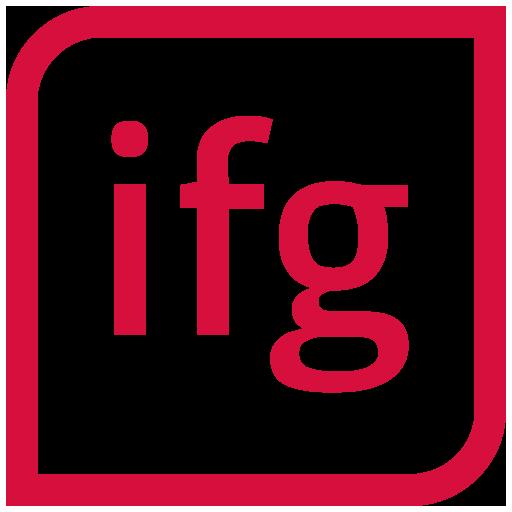 ifg-logo-512px