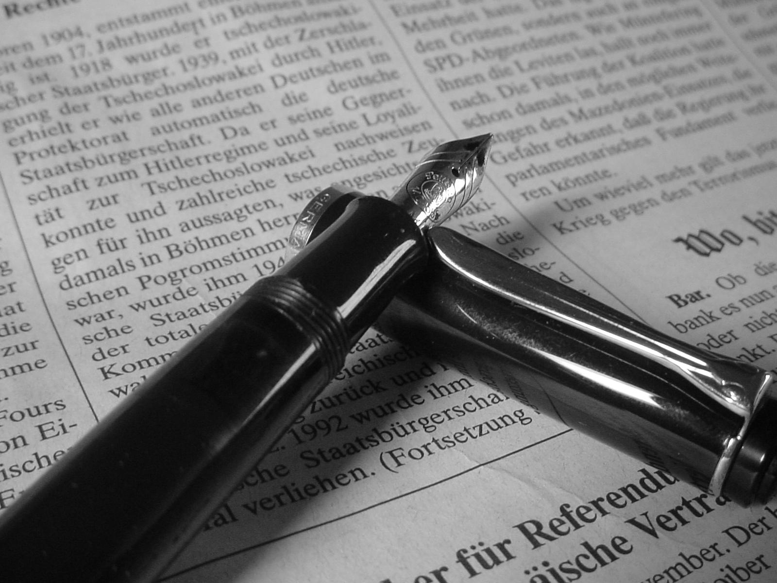IfG-Presseservice: Hochwertiger und kostenfreier Gesundheitscontent für Medien und Journalisten