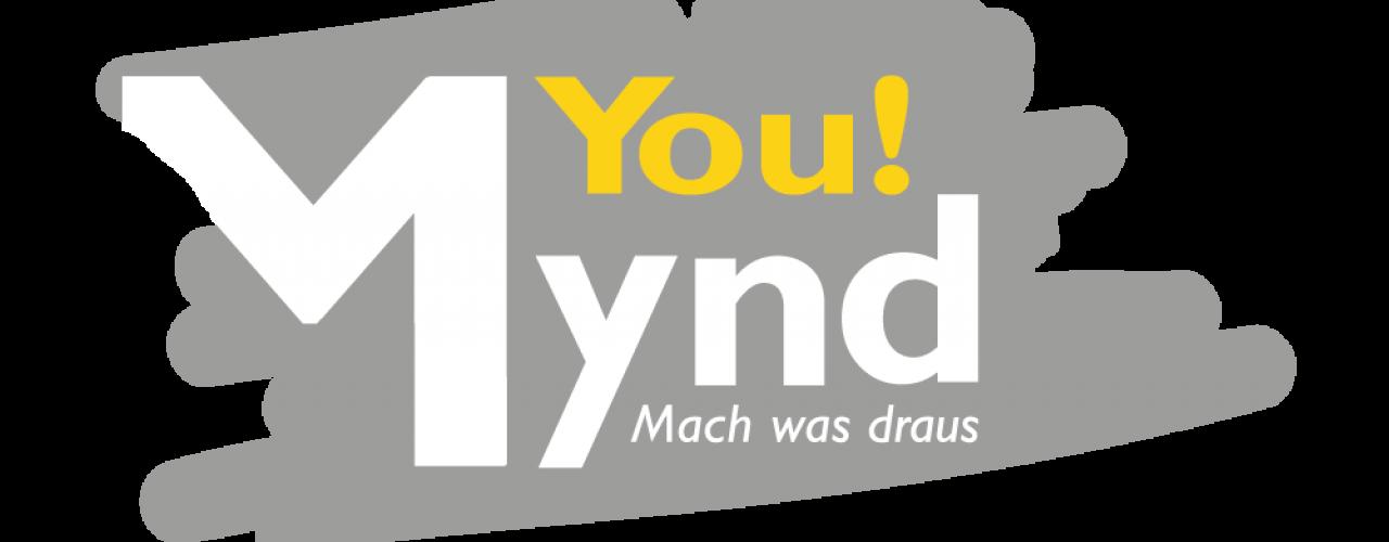 BKK-youMynd-logo