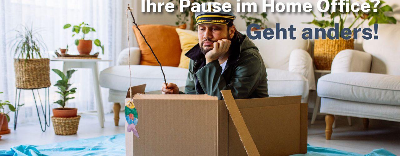 Mann-Langeweile-Wohnzimmer-Trocken-angeln-blue