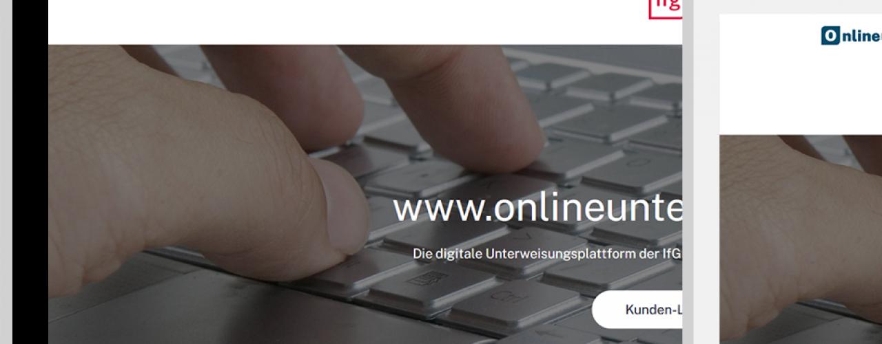 onlineunterweisung-screen