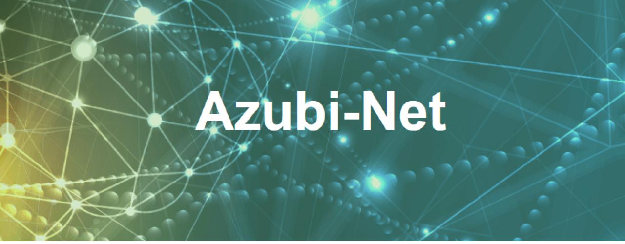 Azubi-Net